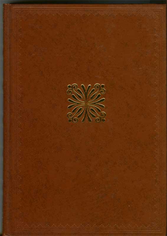 Cmaboutique De Livres Couverture Cuir Et Silmili De Joeldulac
